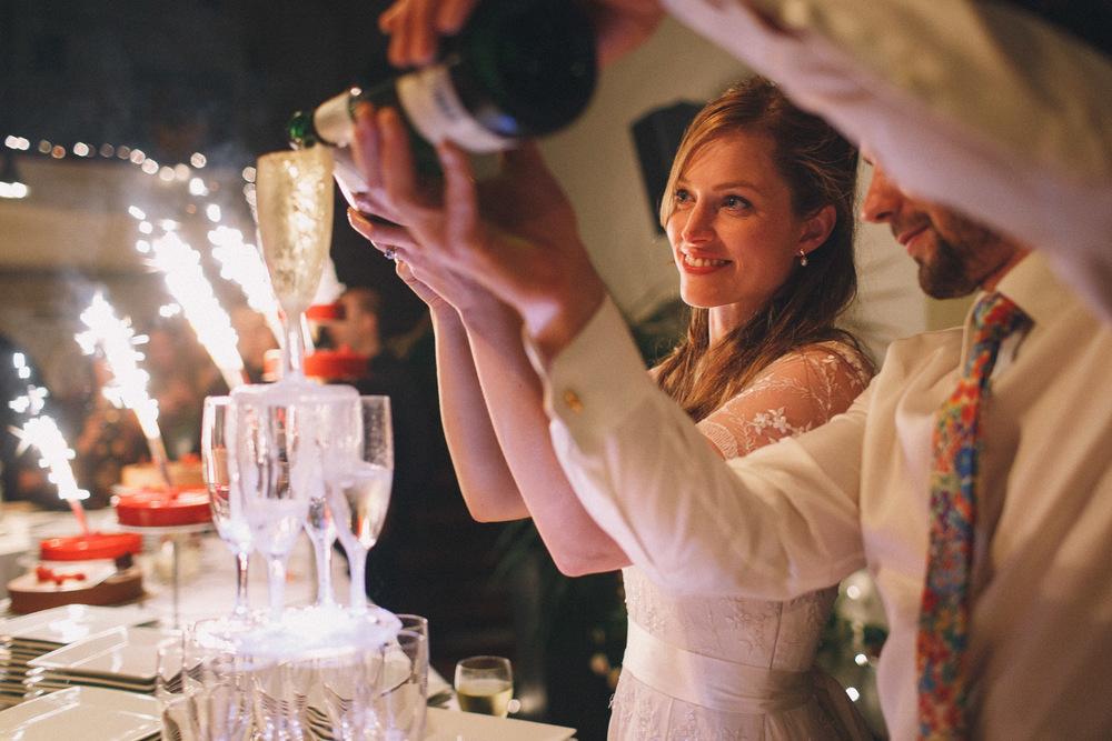 Photographe-mariage-Bordeaux-Franco-Anglais-Chateau-Grattequina-Jérémy-Boyer-205.jpg