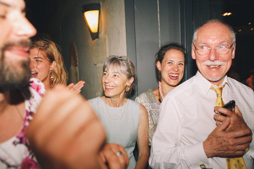 Photographe-mariage-Bordeaux-Franco-Anglais-Chateau-Grattequina-Jérémy-Boyer-211.jpg