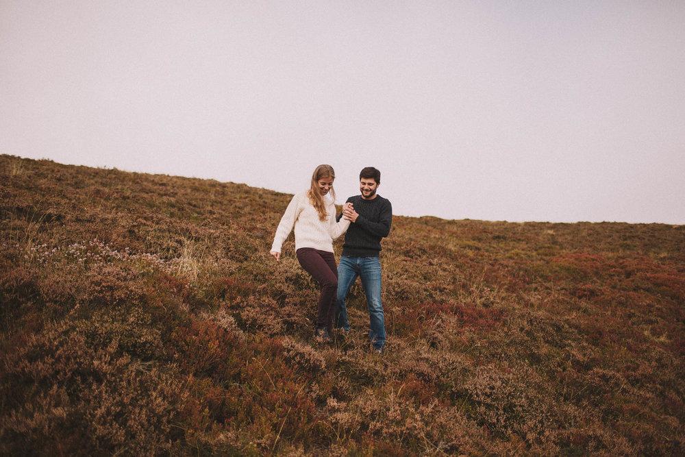 Photographe-mariage-bordeaux-jeremy-boyer-destination-wedding-france-pyrenees-montagne-mountain-12.jpg