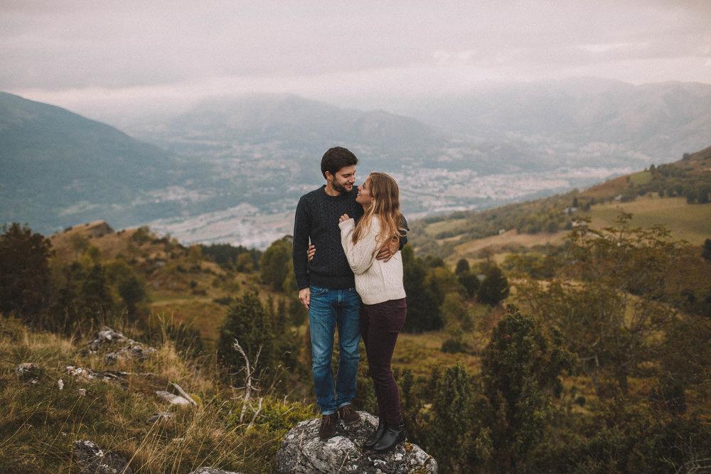 Photographe-mariage-bordeaux-jeremy-boyer-destination-wedding-france-pyrenees-montagne-mountain-58.jpg