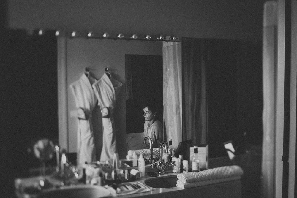 Photographe-mariage-bordeaux-jeremy-boyer-destination-wedding-chateau-pape-clement-emotion-amour-9.jpg