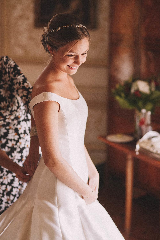 Photographe-mariage-bordeaux-jeremy-boyer-destination-wedding-chateau-pape-clement-emotion-amour-25.jpg