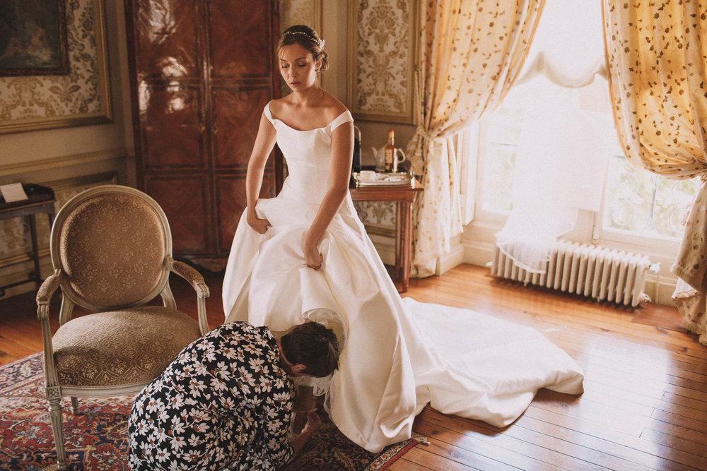 Photographe-mariage-bordeaux-jeremy-boyer-destination-wedding-chateau-pape-clement-emotion-amour-27.jpg