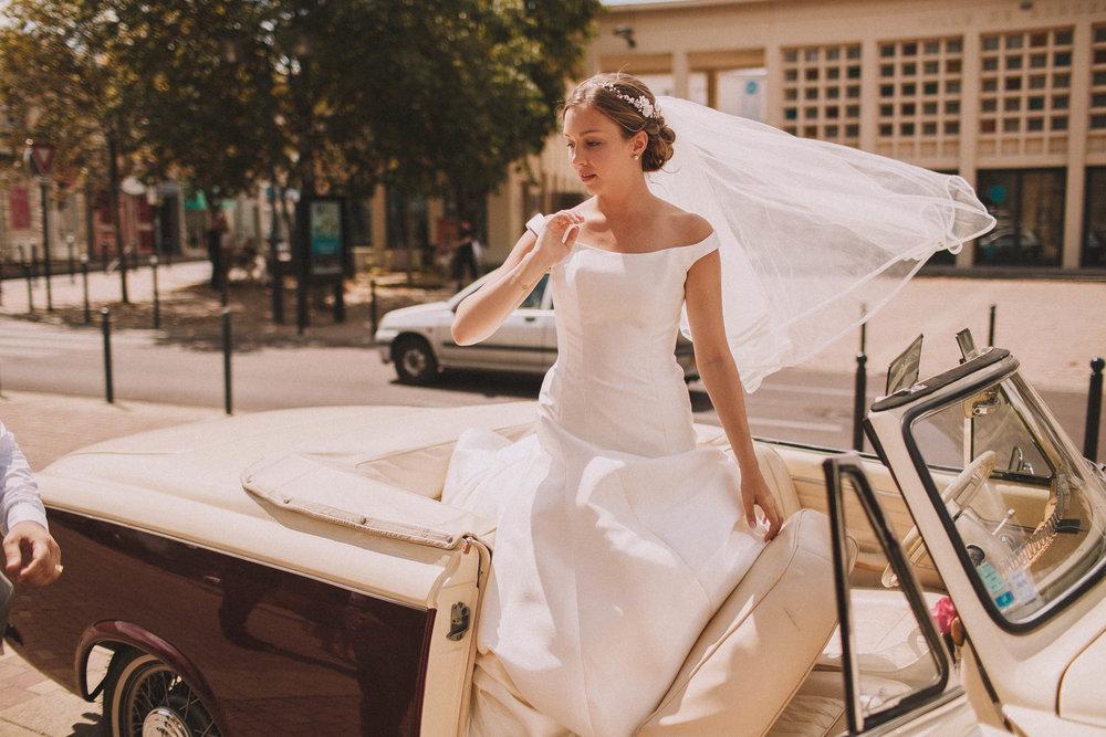 Photographe-mariage-bordeaux-jeremy-boyer-destination-wedding-chateau-pape-clement-emotion-amour-34.jpg