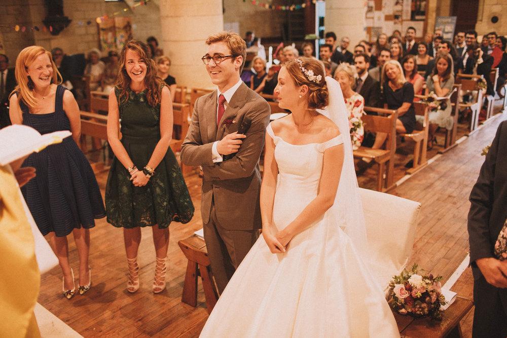 Photographe-mariage-bordeaux-jeremy-boyer-destination-wedding-chateau-pape-clement-emotion-amour-43.jpg