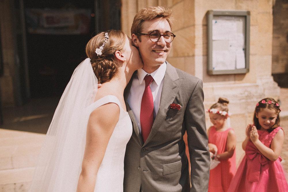 Photographe-mariage-bordeaux-jeremy-boyer-destination-wedding-chateau-pape-clement-emotion-amour-47.jpg