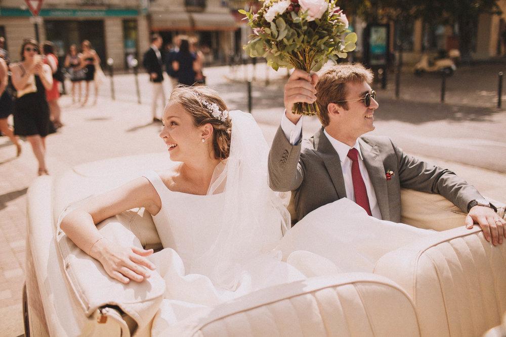 Photographe-mariage-bordeaux-jeremy-boyer-destination-wedding-chateau-pape-clement-emotion-amour-49.jpg