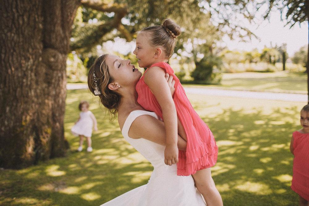 Photographe-mariage-bordeaux-jeremy-boyer-destination-wedding-chateau-pape-clement-emotion-amour-52.jpg