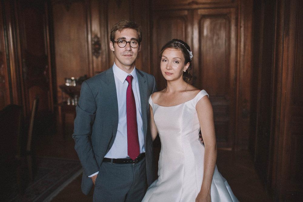 Photographe-mariage-bordeaux-jeremy-boyer-destination-wedding-chateau-pape-clement-emotion-amour-57.jpg