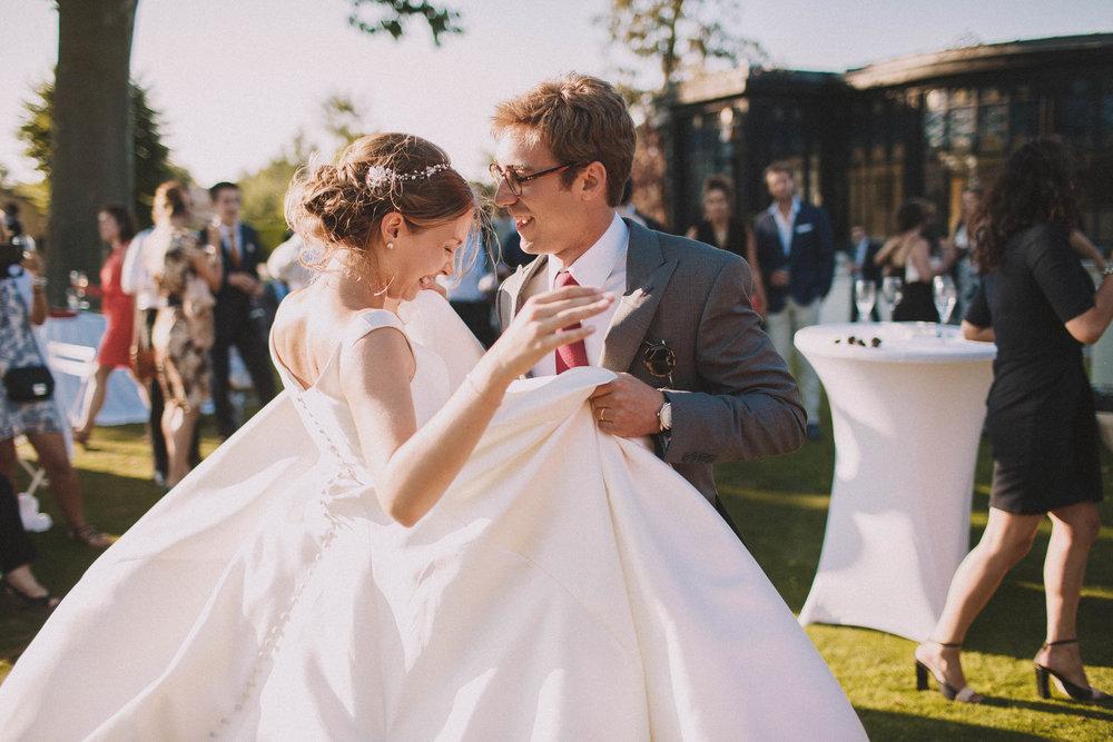 Photographe-mariage-bordeaux-jeremy-boyer-destination-wedding-chateau-pape-clement-emotion-amour-64.jpg