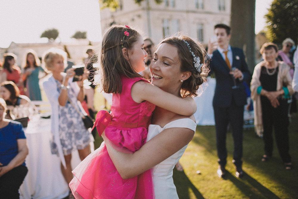 Photographe-mariage-bordeaux-jeremy-boyer-destination-wedding-chateau-pape-clement-emotion-amour-65.jpg