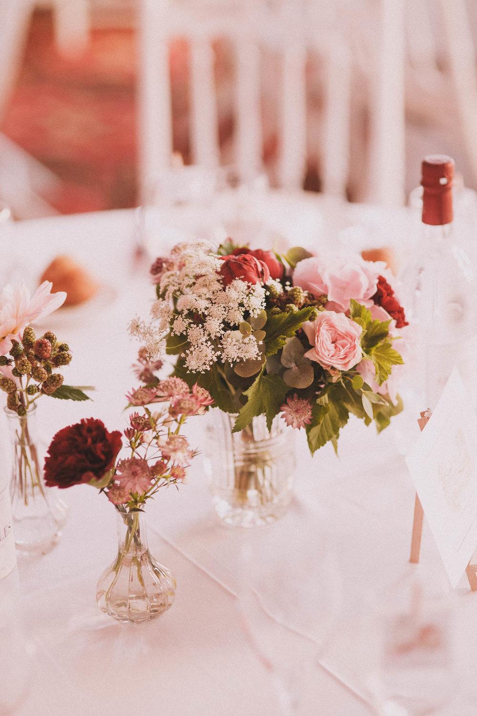 Photographe-mariage-bordeaux-jeremy-boyer-destination-wedding-chateau-pape-clement-emotion-amour-69.jpg