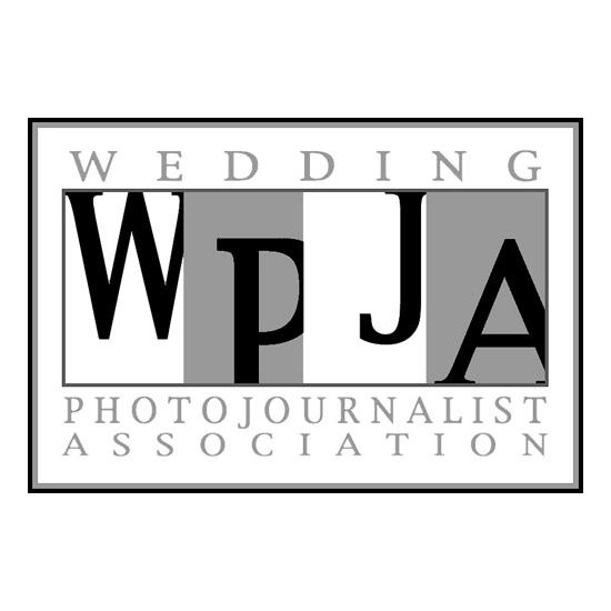 Jérémy Boyer membre de la WPJA