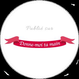 Publication Jérémy Boyer donnemoitamain.fr Domaine de Saint Palais