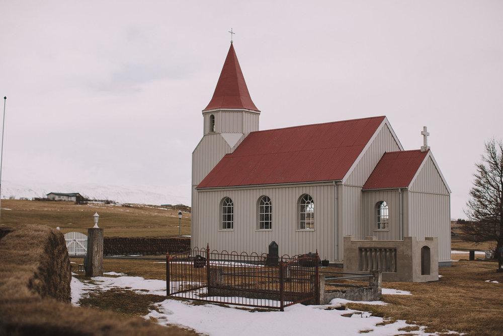 Road-trip-Islande-Iceland-Voyage-Travel-Portrait-Jérémy-Boyer-Glaumbaer-3.jpg