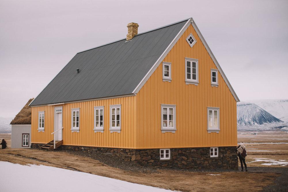 Road-trip-Islande-Iceland-Voyage-Travel-Portrait-Jérémy-Boyer-Glaumbaer-4.jpg