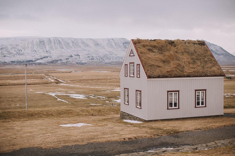 Road-trip-Islande-Iceland-Voyage-Travel-Portrait-Jérémy-Boyer-Glaumbaer-10.jpg