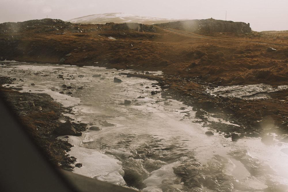 Road-trip-Islande-Iceland-Voyage-Travel-Portrait-Jérémy-Boyer-Glaumbaer-13.jpg