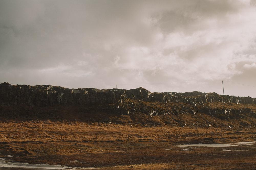 Road-trip-Islande-Iceland-Voyage-Travel-Portrait-Jérémy-Boyer-Glaumbaer-14.jpg