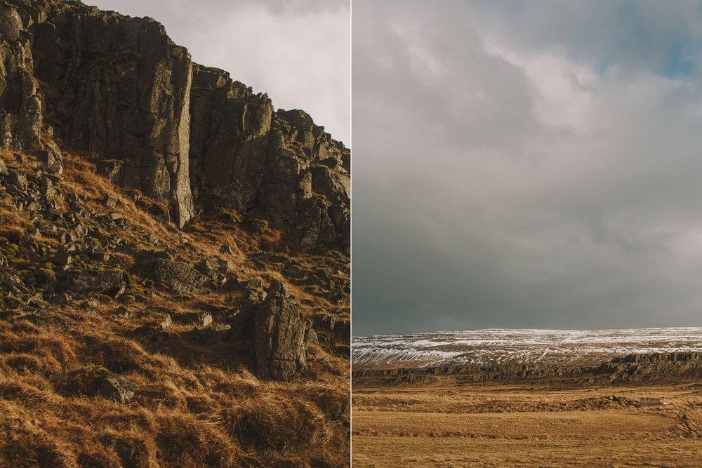 Road-trip-Islande-Iceland-Voyage-Travel-Portrait-Jérémy-Boyer-Glaumbaer-15.jpg