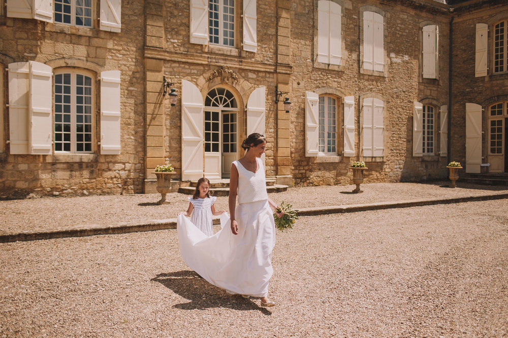 Photographe-mariage-bordeaux-wedding-photographer-jeremy-boyer-dordogne-lacoste-perigord-sarlat-couple-love-35.jpg