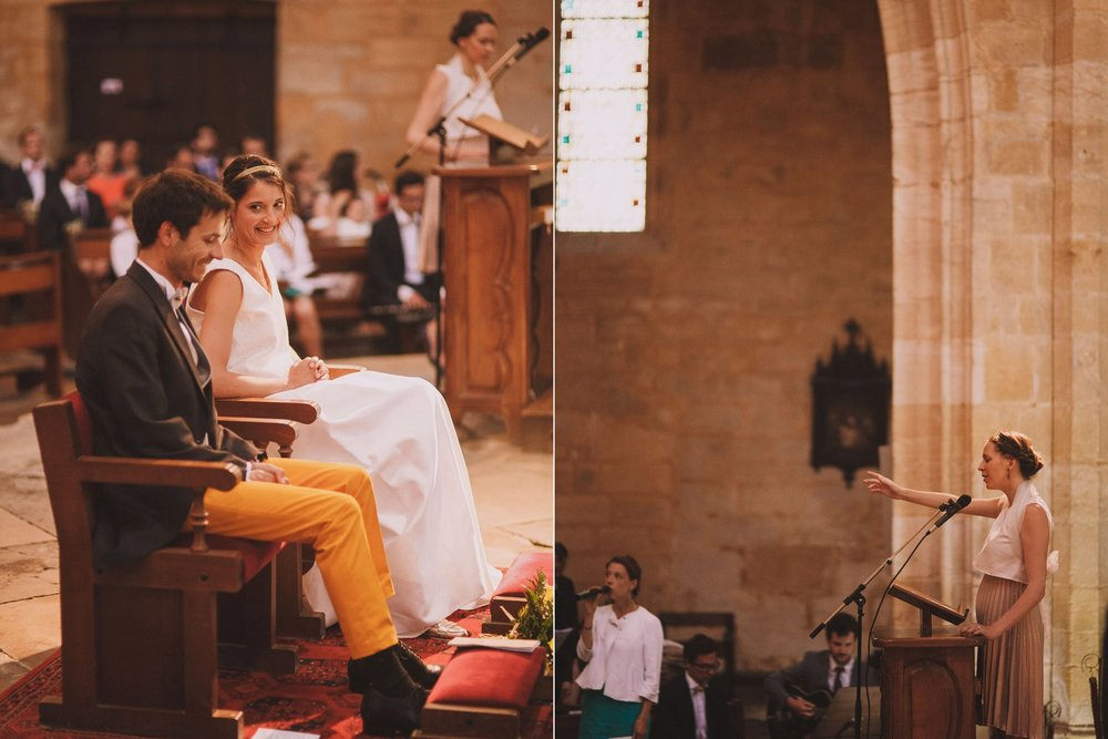 Photographe-mariage-bordeaux-wedding-photographer-jeremy-boyer-dordogne-lacoste-perigord-sarlat-couple-love-74.jpg
