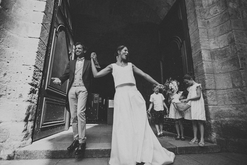 Photographe-mariage-bordeaux-wedding-photographer-jeremy-boyer-dordogne-lacoste-perigord-sarlat-couple-love-87.jpg