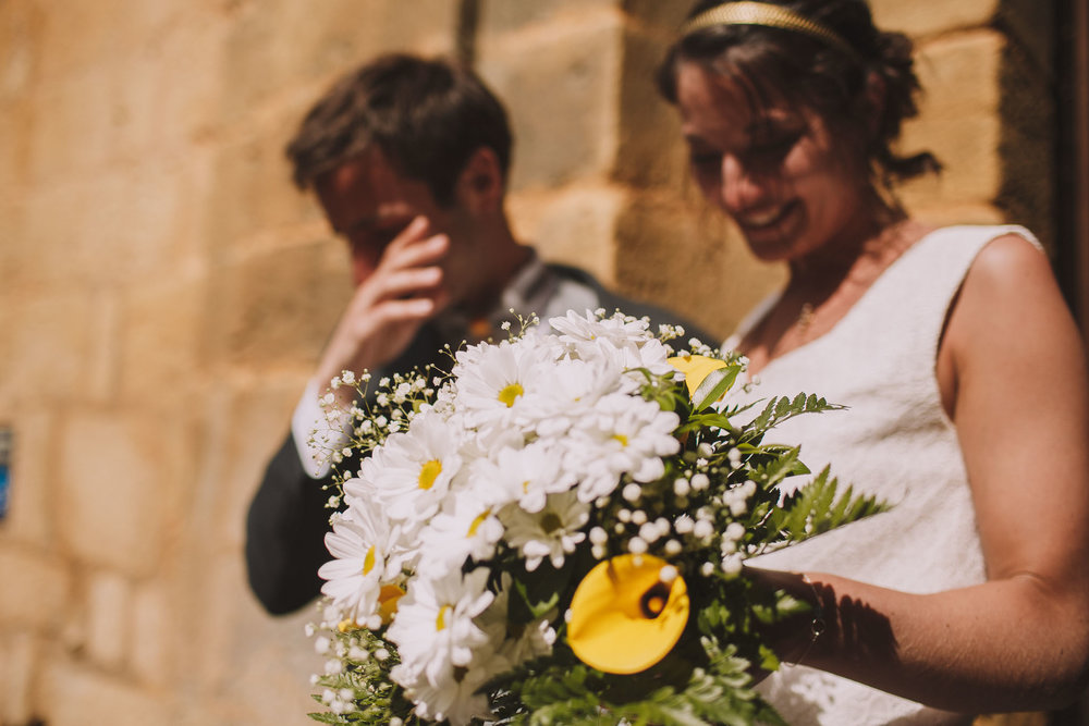 Photographe-mariage-bordeaux-wedding-photographer-jeremy-boyer-dordogne-lacoste-perigord-sarlat-couple-love-92.jpg