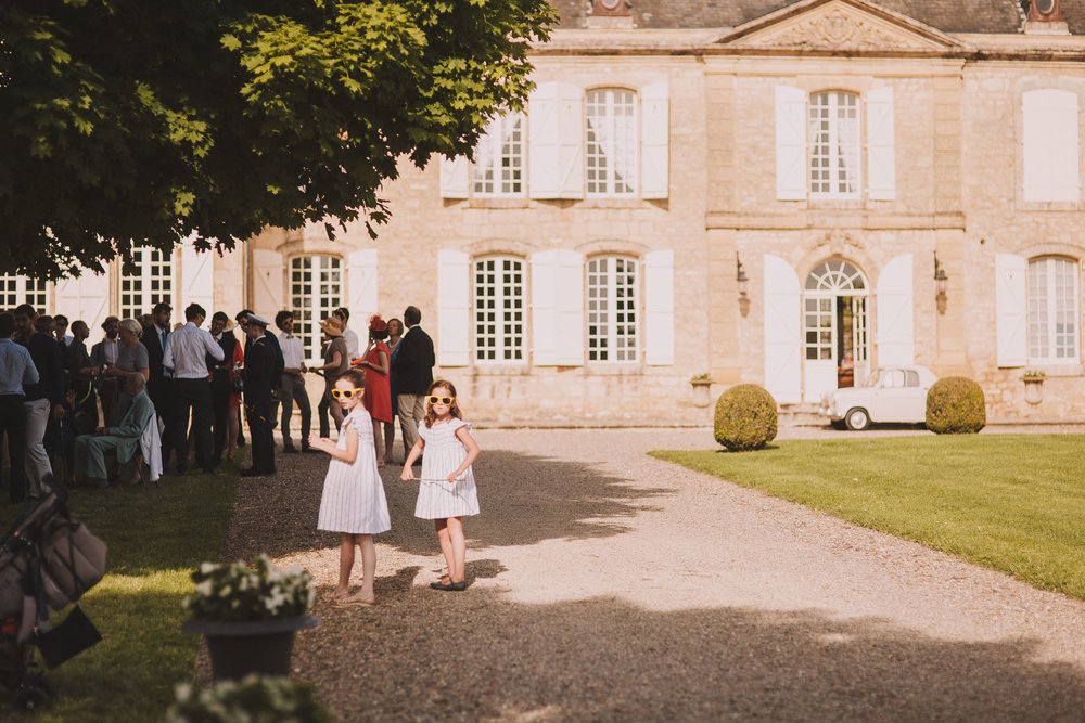 Photographe-mariage-bordeaux-wedding-photographer-jeremy-boyer-dordogne-lacoste-perigord-sarlat-couple-love-143.jpg
