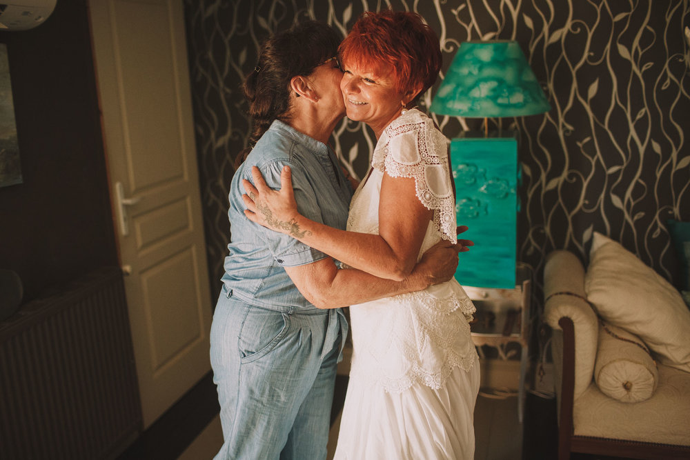 Photographe-mariage-bordeaux-Jeremy-Boyer-ceremonie-laique-gironde-amour-couple-16.jpg