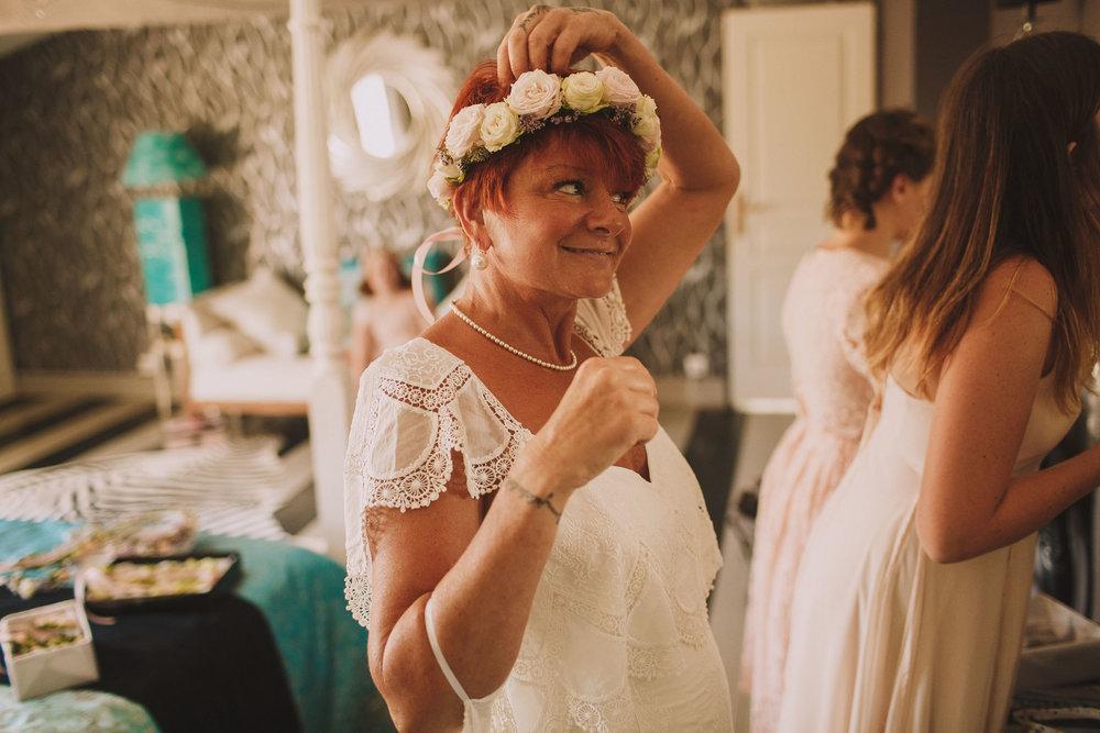 Photographe-mariage-bordeaux-Jeremy-Boyer-ceremonie-laique-gironde-amour-couple-17.jpg