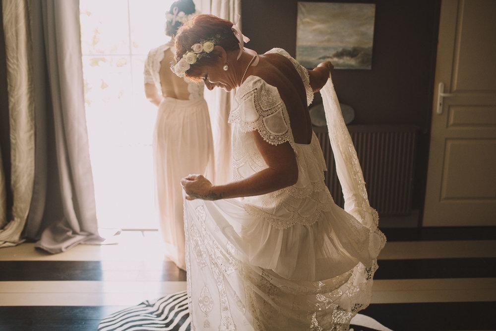 Photographe-mariage-bordeaux-Jeremy-Boyer-ceremonie-laique-gironde-amour-couple-21.jpg