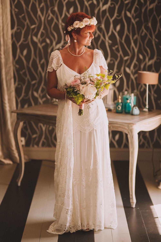 Photographe-mariage-bordeaux-Jeremy-Boyer-ceremonie-laique-gironde-amour-couple-23.jpg