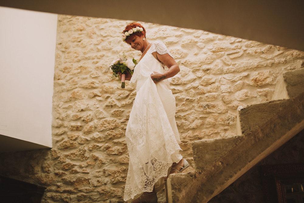 Photographe-mariage-bordeaux-Jeremy-Boyer-ceremonie-laique-gironde-amour-couple-24.jpg