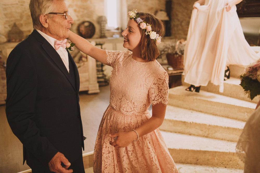 Photographe-mariage-bordeaux-Jeremy-Boyer-ceremonie-laique-gironde-amour-couple-26.jpg