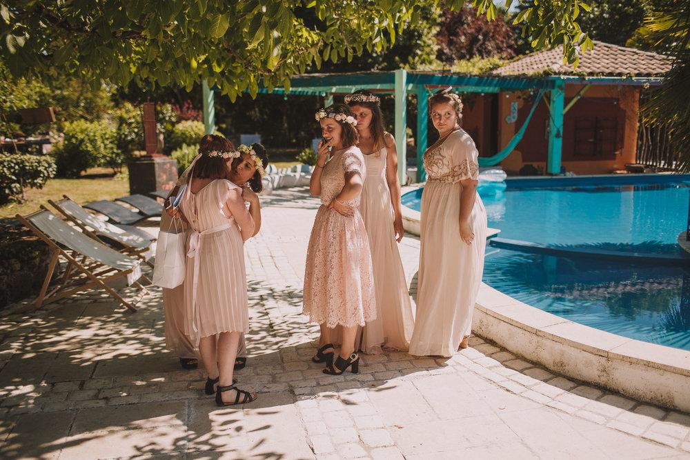 Photographe-mariage-bordeaux-Jeremy-Boyer-ceremonie-laique-gironde-amour-couple-28.jpg