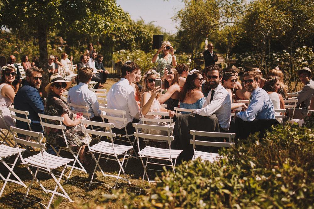 Photographe-mariage-bordeaux-Jeremy-Boyer-ceremonie-laique-gironde-amour-couple-31.jpg