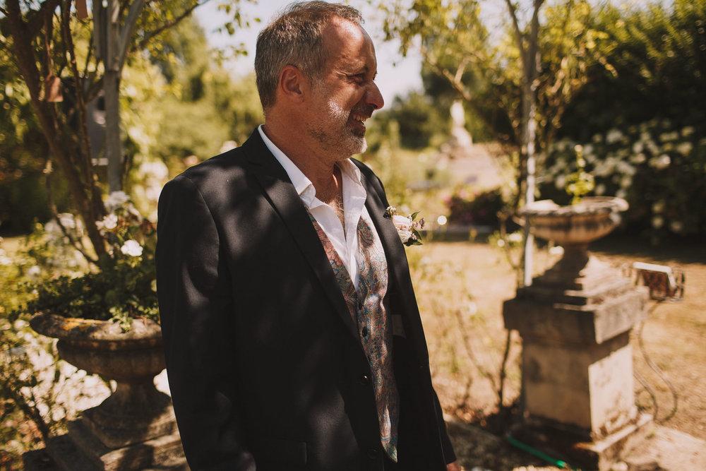 Photographe-mariage-bordeaux-Jeremy-Boyer-ceremonie-laique-gironde-amour-couple-33.jpg