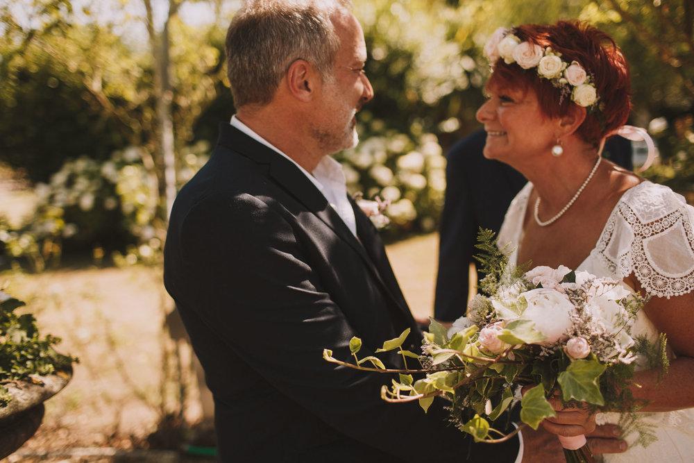 Photographe-mariage-bordeaux-Jeremy-Boyer-ceremonie-laique-gironde-amour-couple-34.jpg