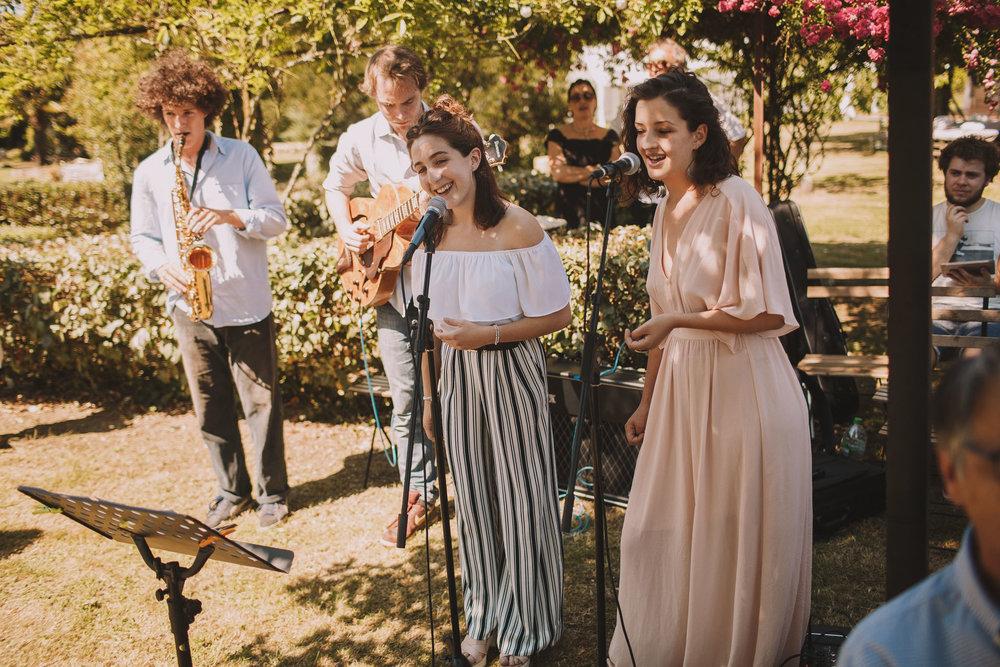 Photographe-mariage-bordeaux-Jeremy-Boyer-ceremonie-laique-gironde-amour-couple-37.jpg