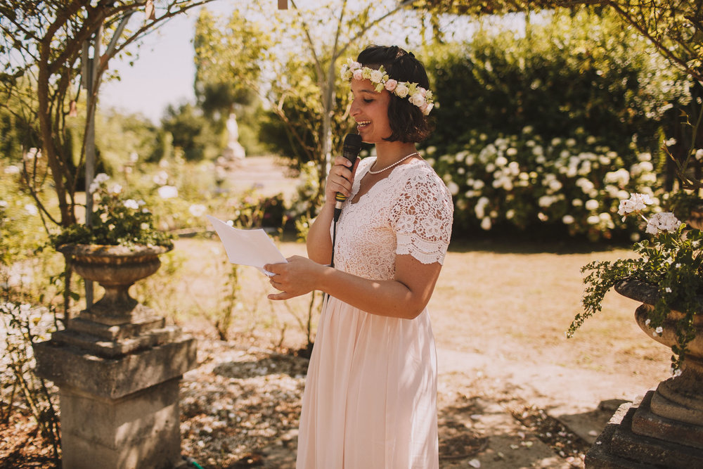 Photographe-mariage-bordeaux-Jeremy-Boyer-ceremonie-laique-gironde-amour-couple-38.jpg