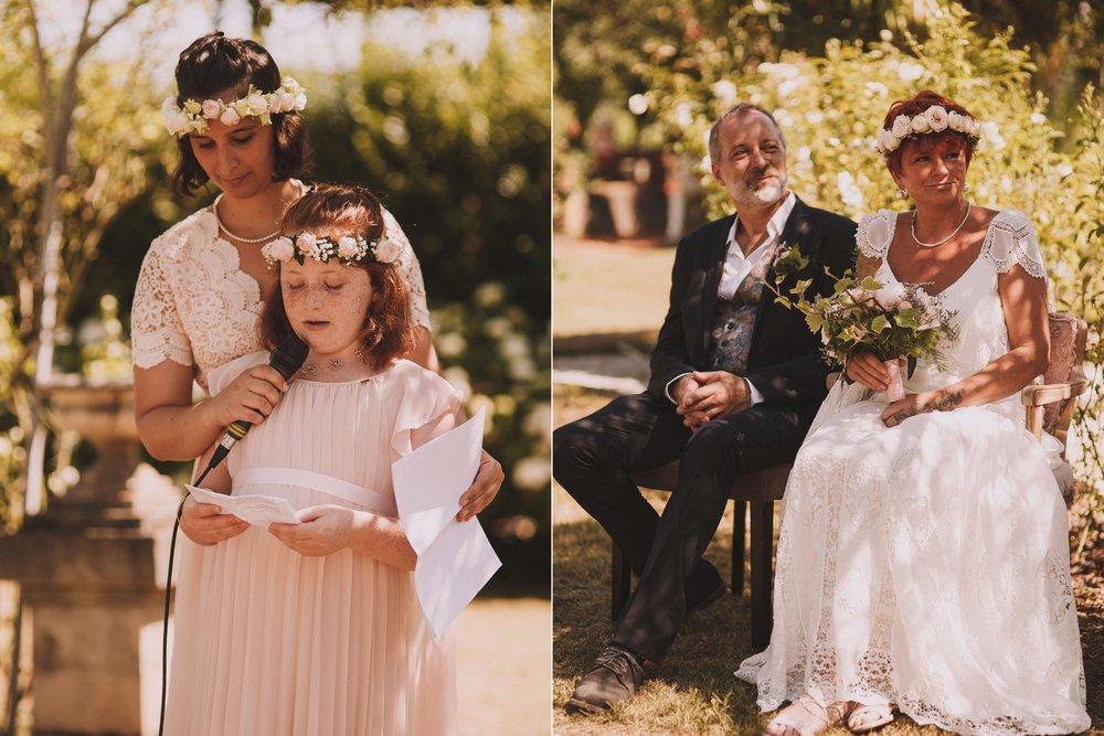 Photographe-mariage-bordeaux-Jeremy-Boyer-ceremonie-laique-gironde-amour-couple-39.jpg