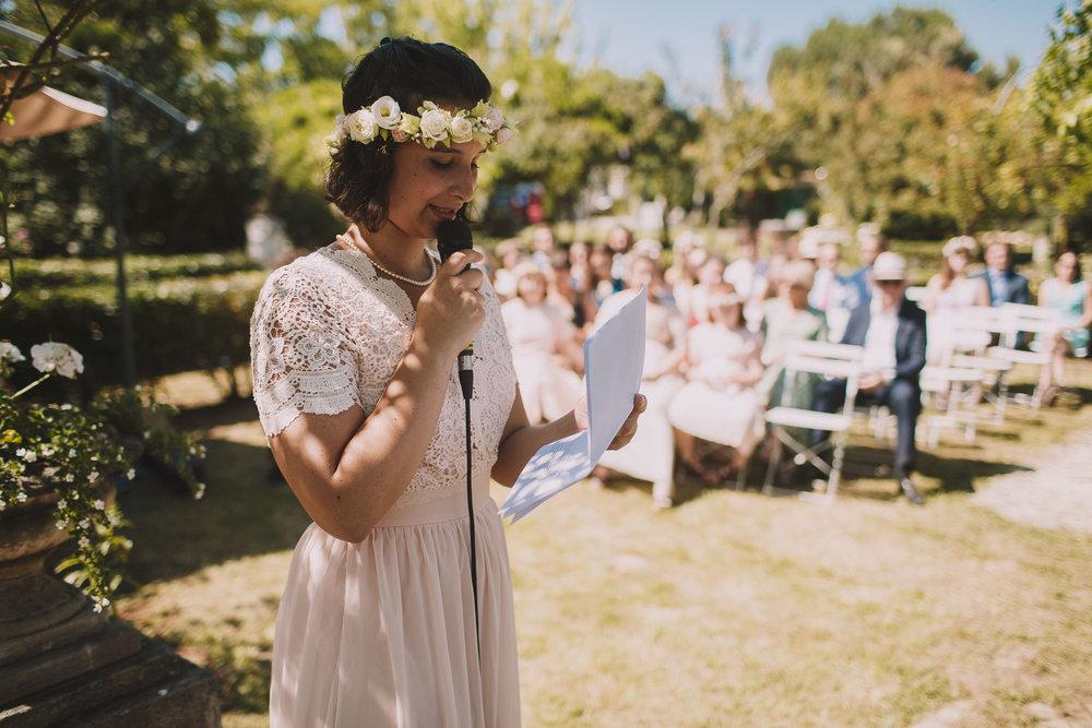 Photographe-mariage-bordeaux-Jeremy-Boyer-ceremonie-laique-gironde-amour-couple-41.jpg