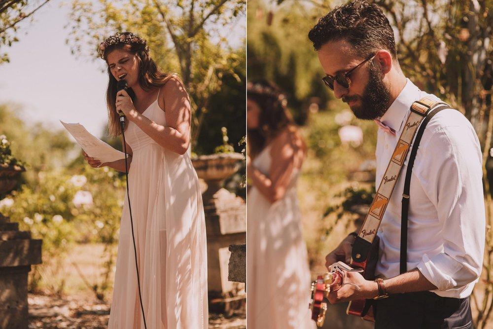 Photographe-mariage-bordeaux-Jeremy-Boyer-ceremonie-laique-gironde-amour-couple-43.jpg