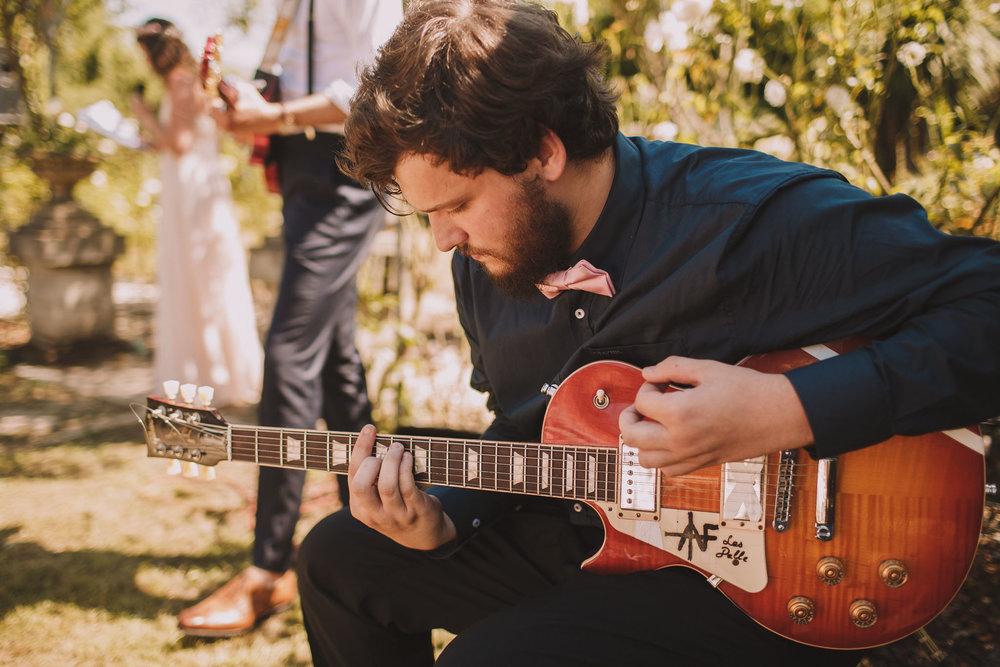 Photographe-mariage-bordeaux-Jeremy-Boyer-ceremonie-laique-gironde-amour-couple-46.jpg