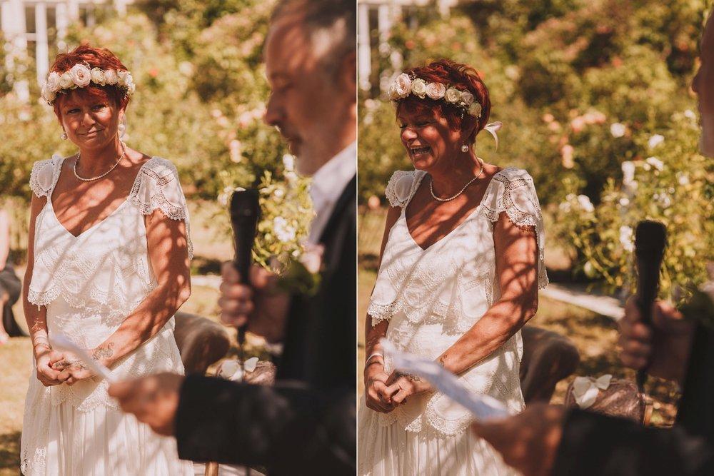 Photographe-mariage-bordeaux-Jeremy-Boyer-ceremonie-laique-gironde-amour-couple-51.jpg
