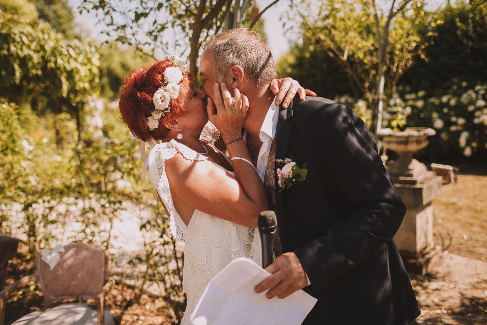 Photographe-mariage-bordeaux-Jeremy-Boyer-ceremonie-laique-gironde-amour-couple-53.jpg