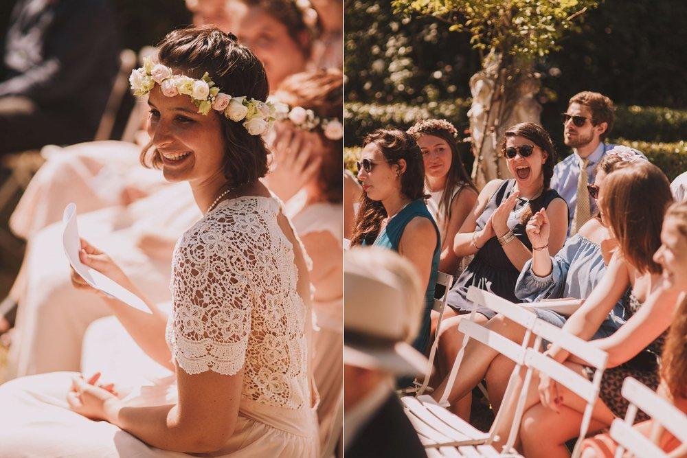 Photographe-mariage-bordeaux-Jeremy-Boyer-ceremonie-laique-gironde-amour-couple-55.jpg