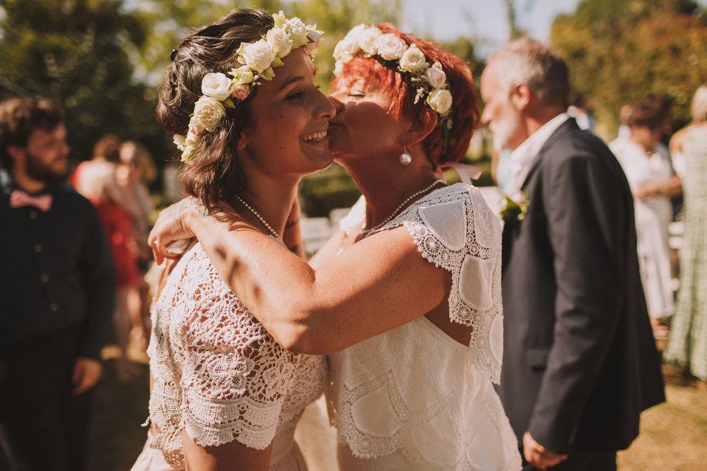 Photographe-mariage-bordeaux-Jeremy-Boyer-ceremonie-laique-gironde-amour-couple-57.jpg