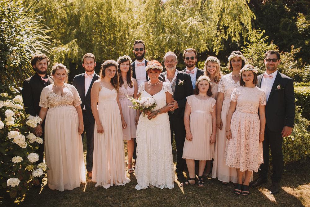 Photographe-mariage-bordeaux-Jeremy-Boyer-ceremonie-laique-gironde-amour-couple-60.jpg